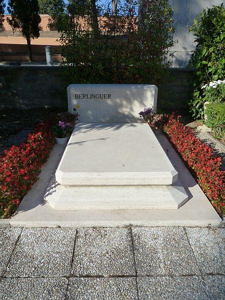 Cimitero flaminio prima porta sora lella tra gli altri - Cimitero flaminio prima porta ...